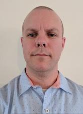 Phillip Butler, PE, MBA