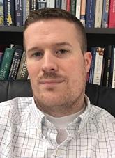 Scott Anderson, MS