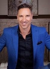 Travis Jacobson, BA